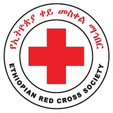 Red cross Ethiopia