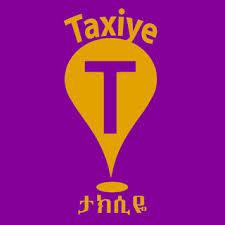 TAXIYE