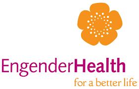 engender health