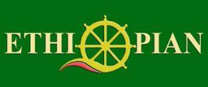 ethiopian shipping line